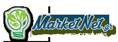 MarketNet.gr - Ηλεκτρονικό Πολυκατάστημα